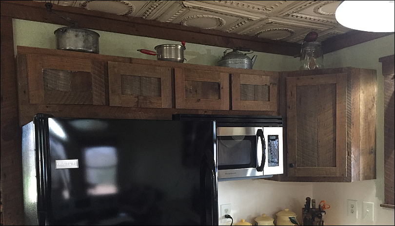 cabinets-cropped