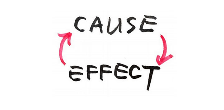 cause-effect1