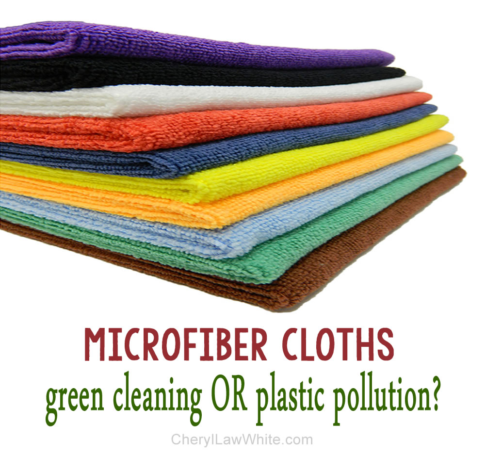 microfiber-green-cleaning-pollution