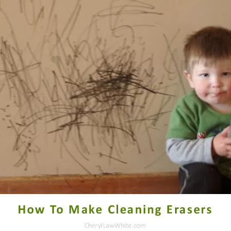 diy-cleaning-erasers