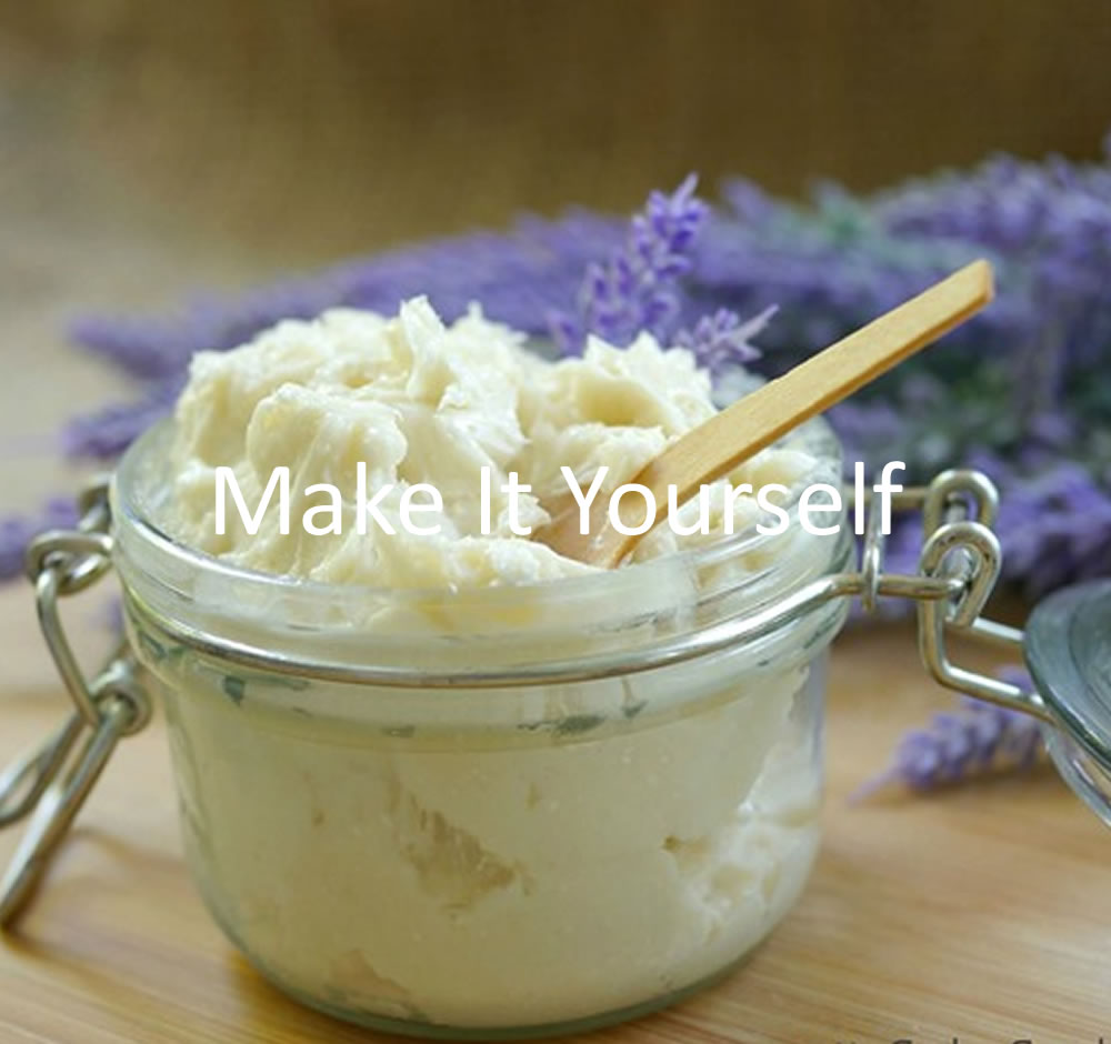 make-it-yourself