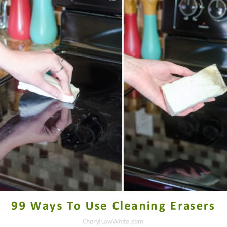 use-cleaning-erasers